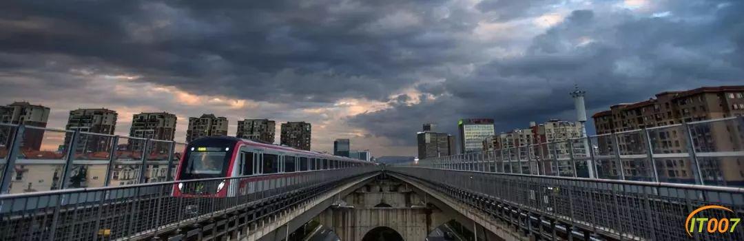 地铁5号线22个站点确定!昆明交通大爆发-8.jpg