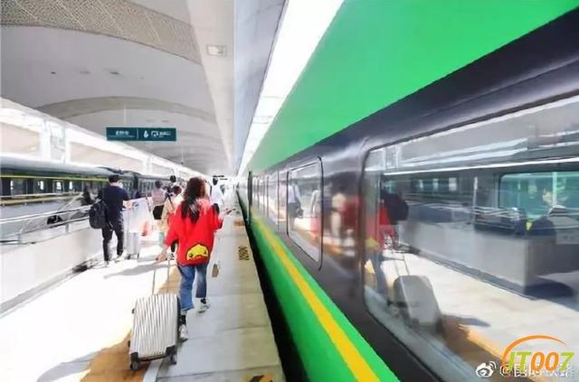 地铁5号线22个站点确定!昆明交通大爆发-14.jpg