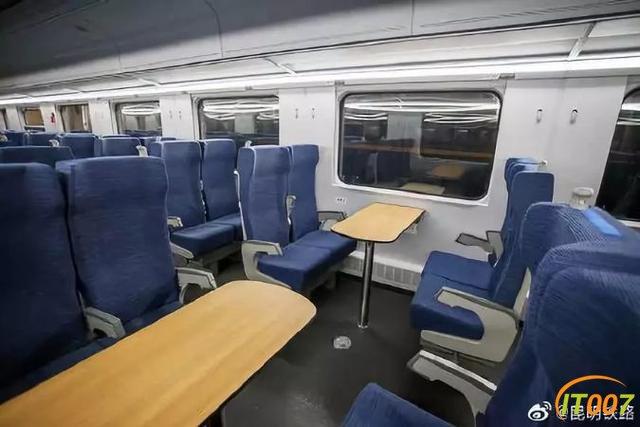地铁5号线22个站点确定!昆明交通大爆发-15.jpg