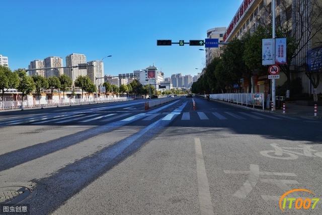 注意了!昆明这60多条道路都将进行整治,预计年内进场施工-3.jpg