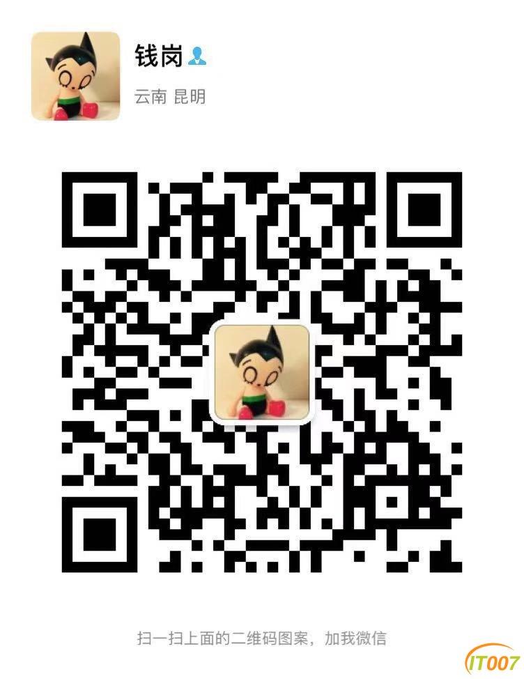 070916oghxsb49tc4thh4j.jpg