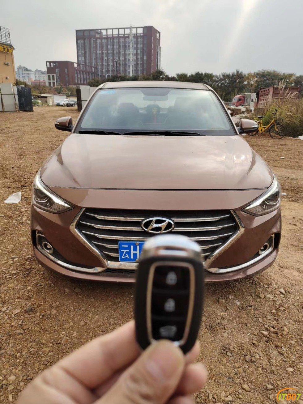 云南昆明正規抵押車銷售