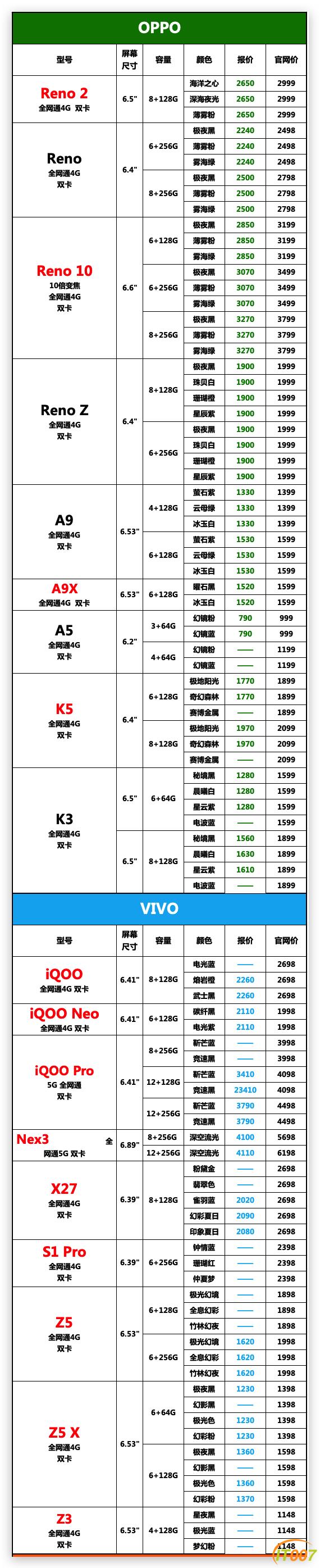 Xnip2019-12-08_12-08-26.png