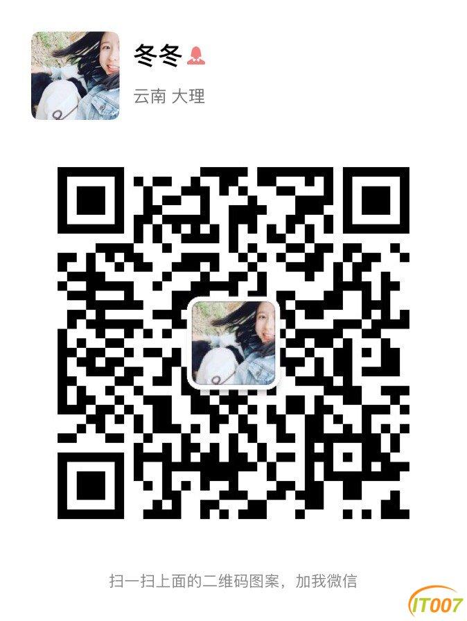 205805a4dxo0cllin5k1ni.jpg