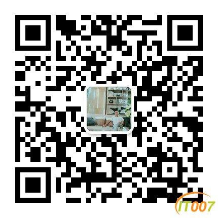 微信图片_20191211181806.jpg