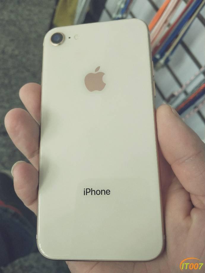 高保修蘋果8特價出售