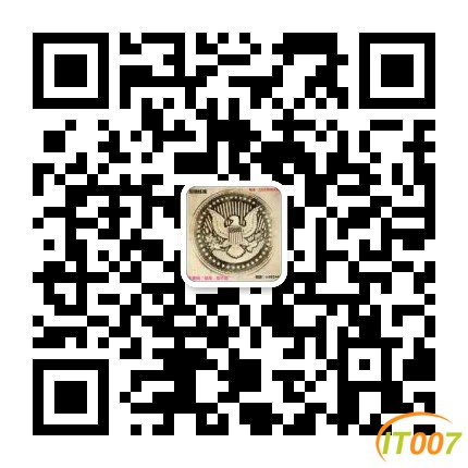 mmqrcode1577670449861.png