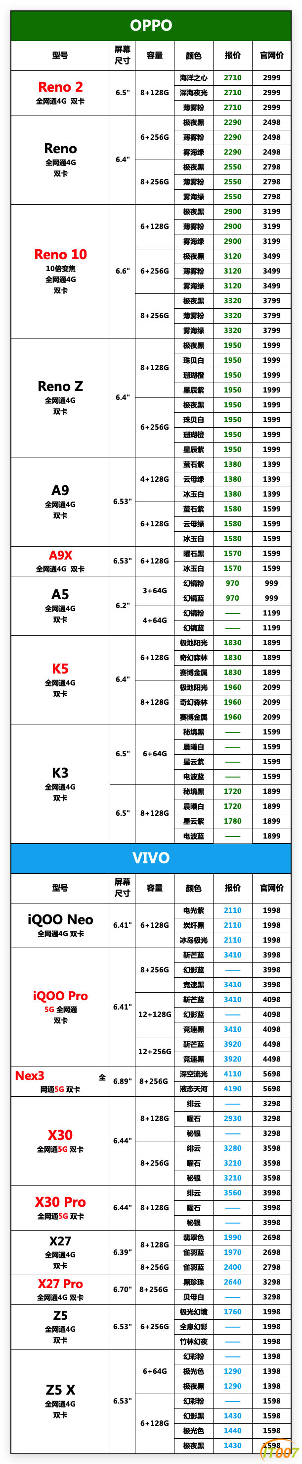 Xnip2020-01-18_10-54-38.png
