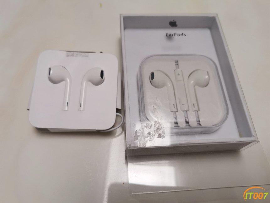 苹果耳机.jpg