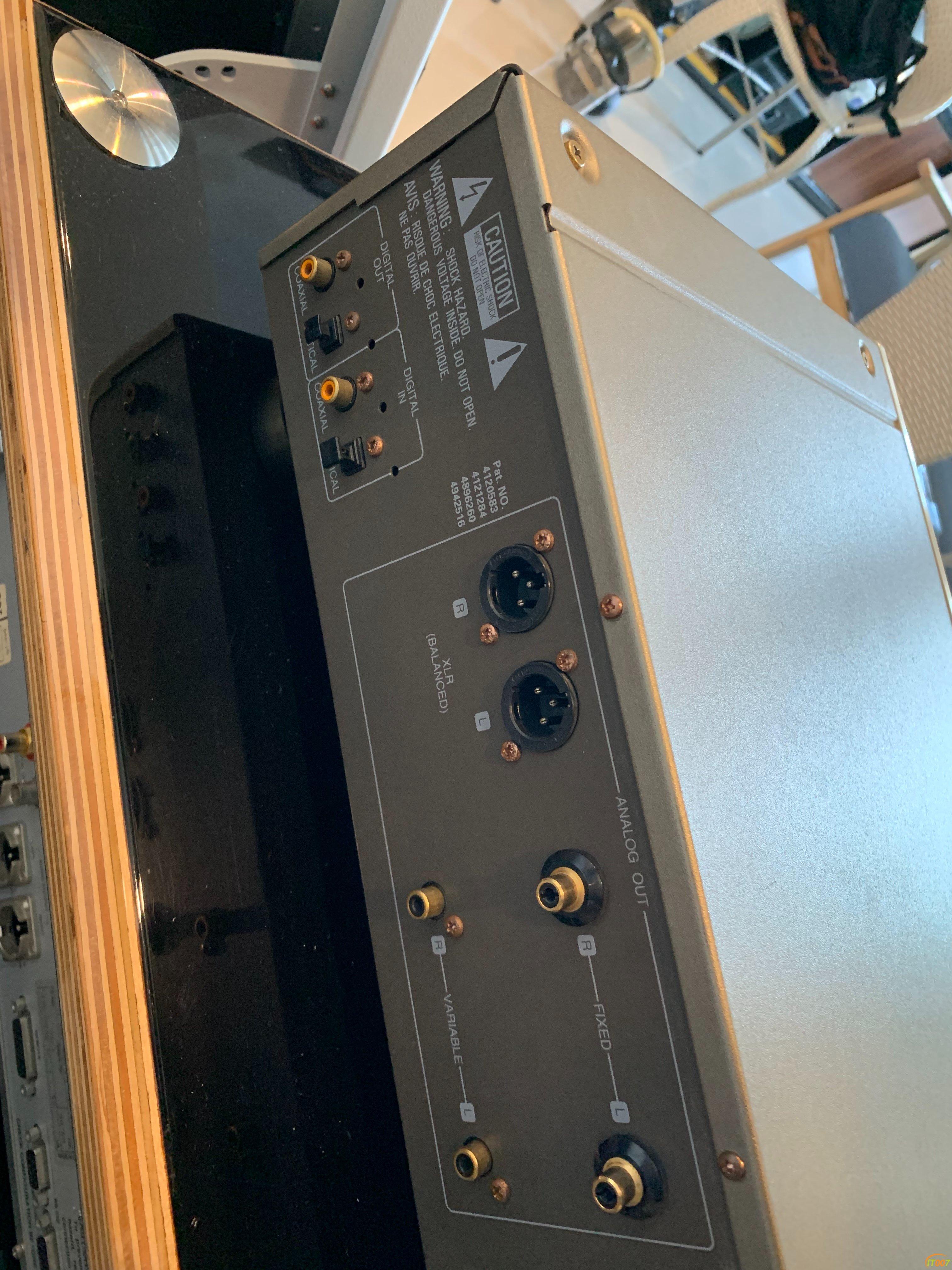 B4F613B8-CF1E-4F49-AA30-934E19AFF785.jpeg