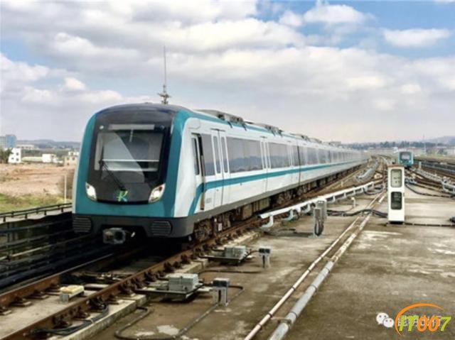@昆明人 2月10日昆明公交、地铁还暂未接到恢复运营通知-1.jpg