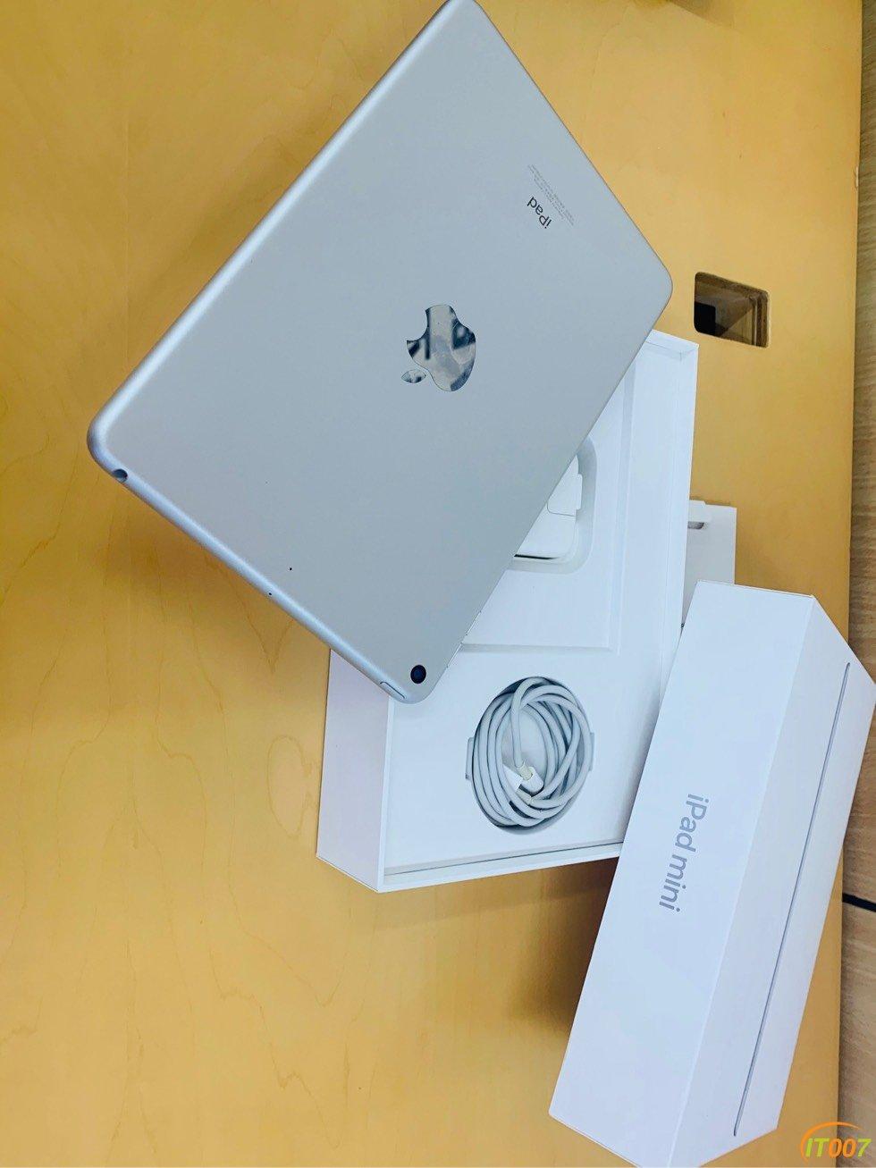 在保全套iPadmini5