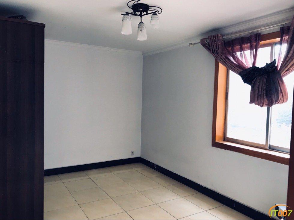 丰宁片区房屋出租