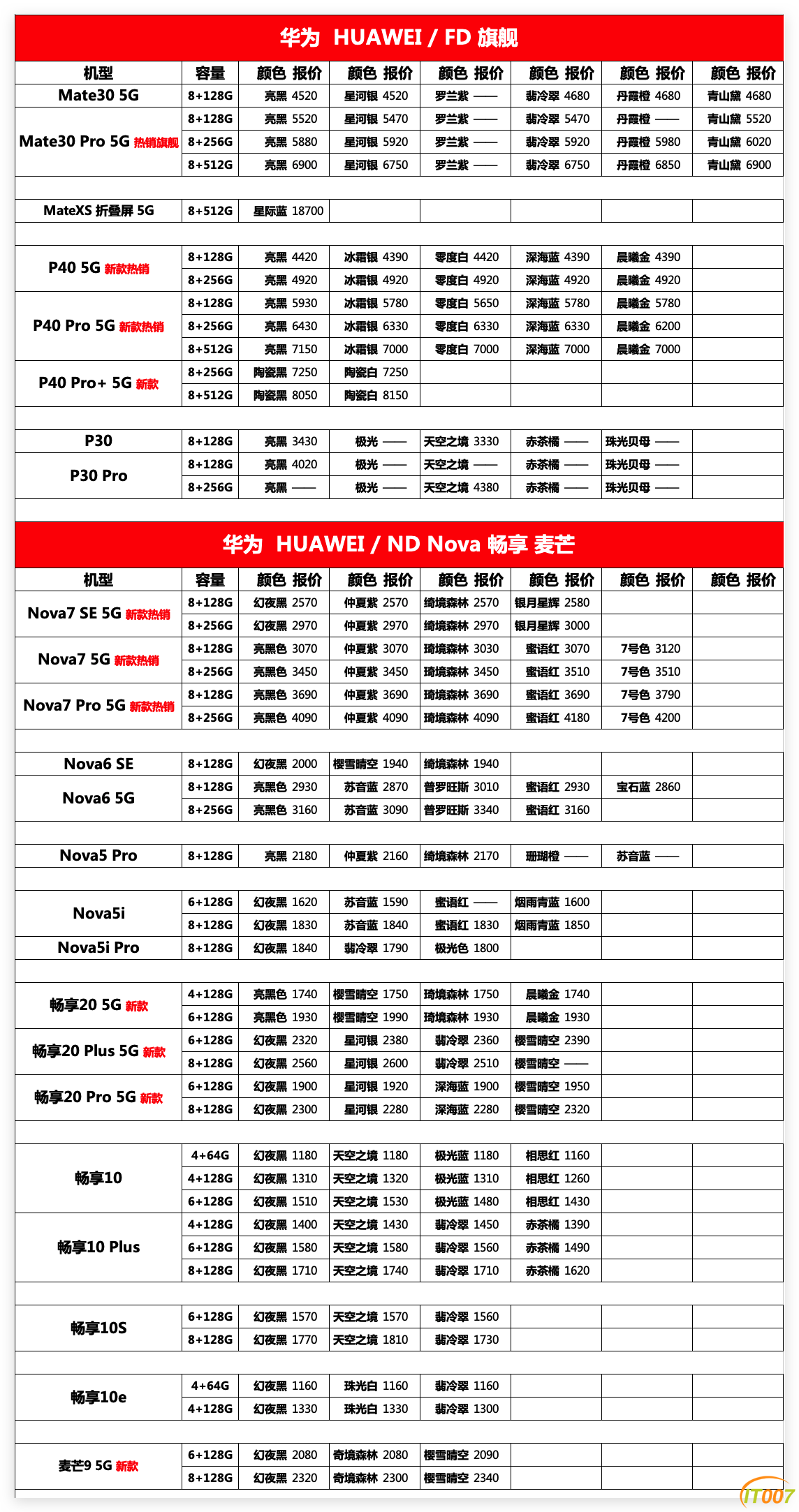 Xnip2020-09-25_14-08-15.png