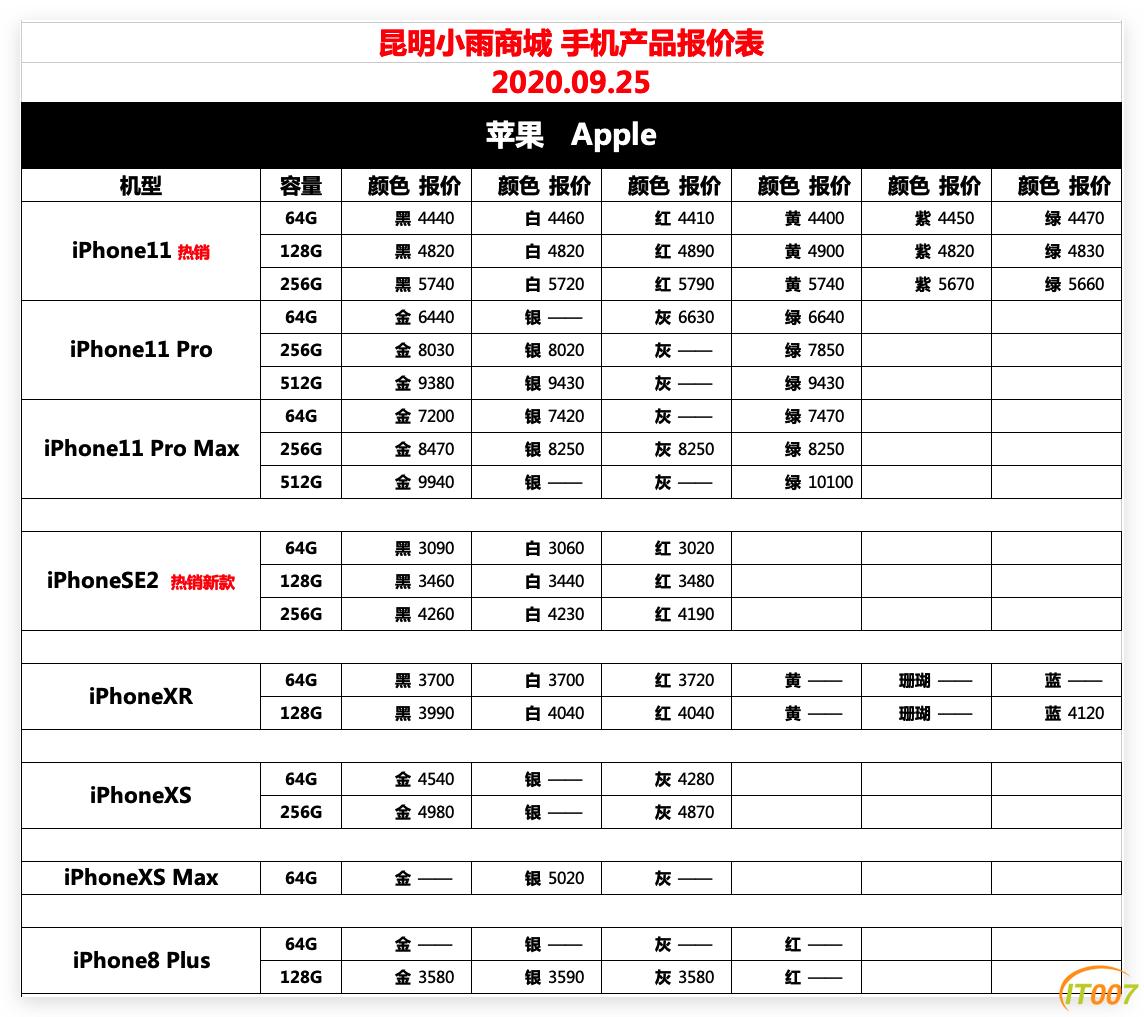 Xnip2020-09-25_14-04-13.png
