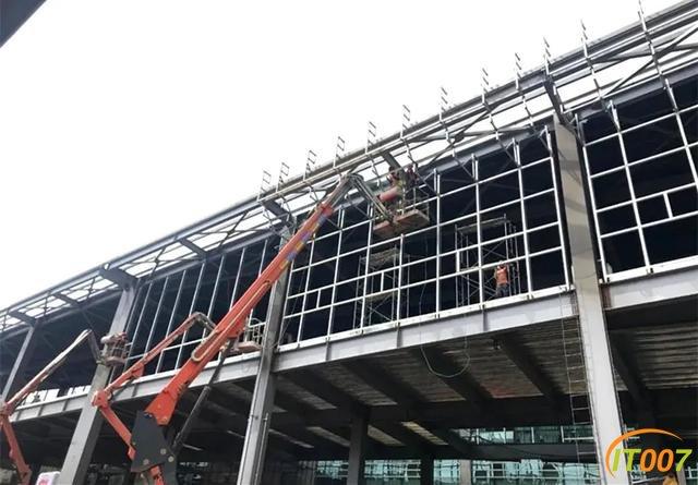 昆明火车站与地铁打通了!10月1日,南广场正式使用-9.jpg