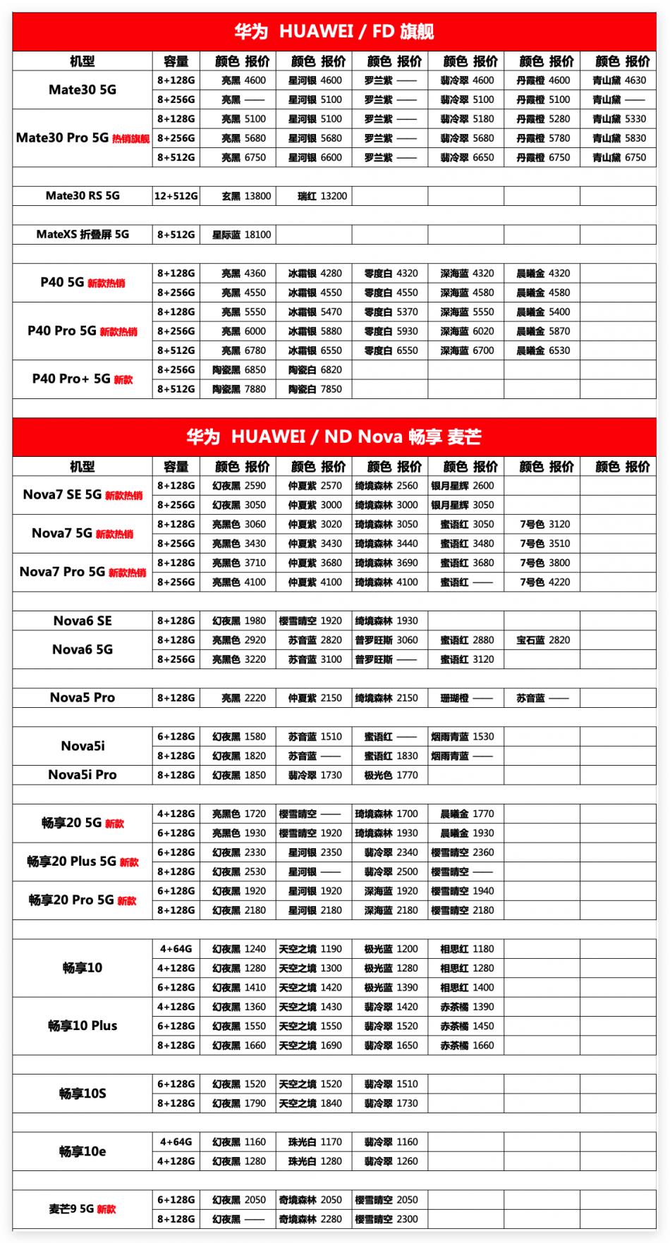 Xnip2020-10-15_14-54-11.png