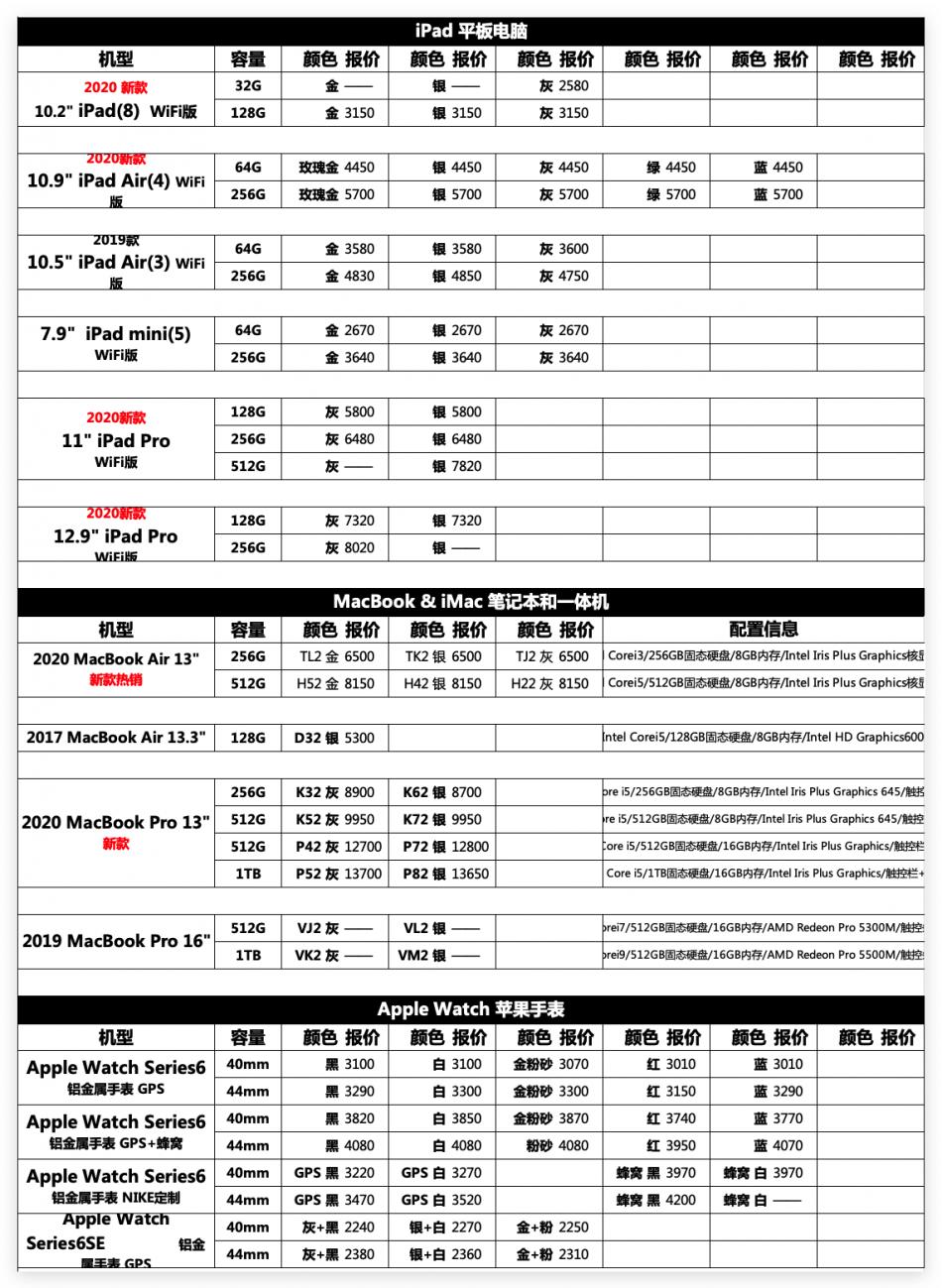 Xnip2020-11-17_15-24-00.png