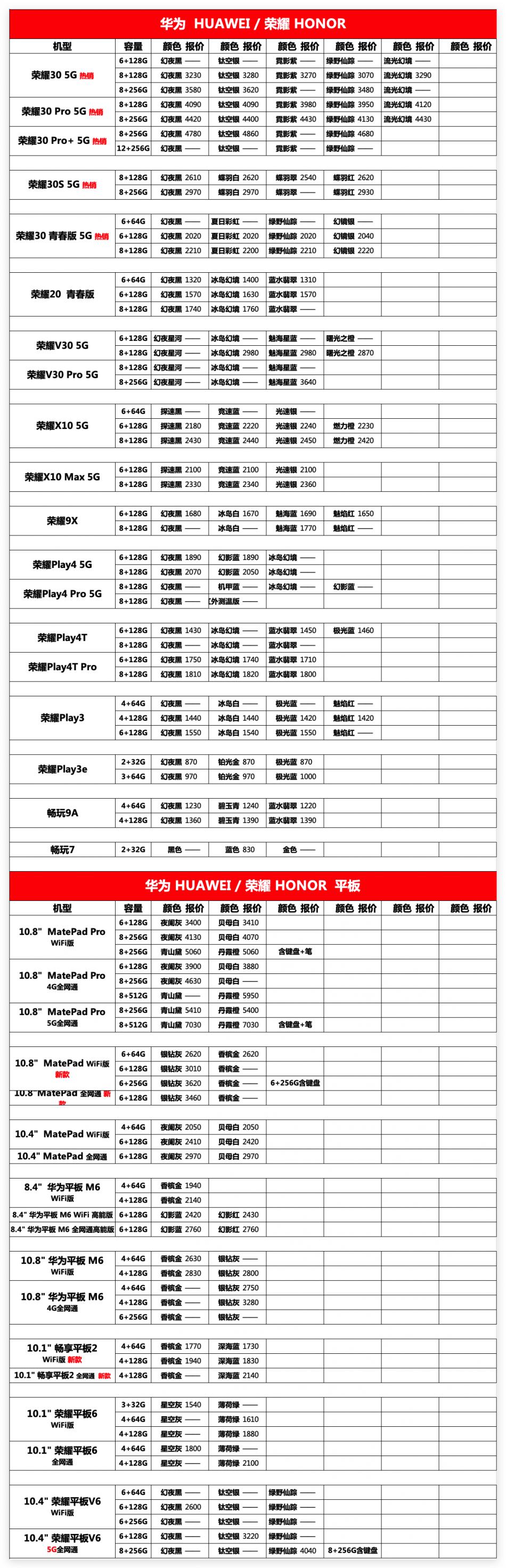 Xnip2020-11-19_15-00-19.png