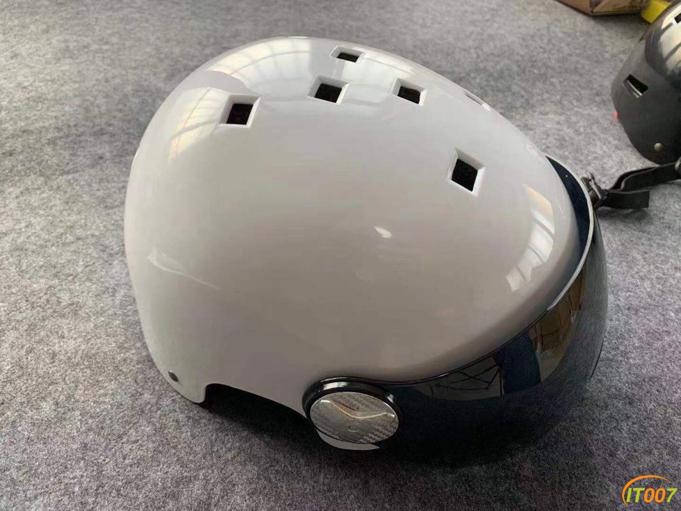 电动车,踏板摩托车头盔,福利价58一个,大量