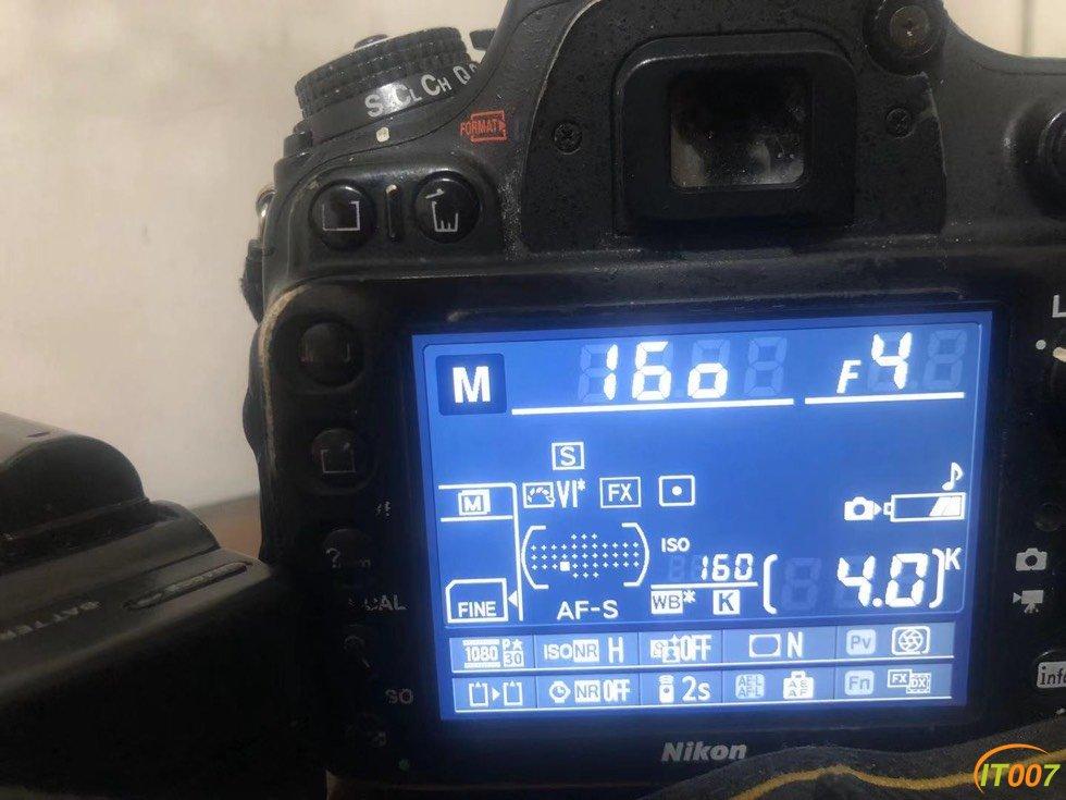 171741ic6f0c0b6cb03kim.jpg