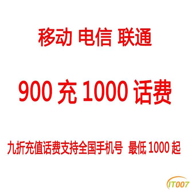 mmexport1614056587276.jpg