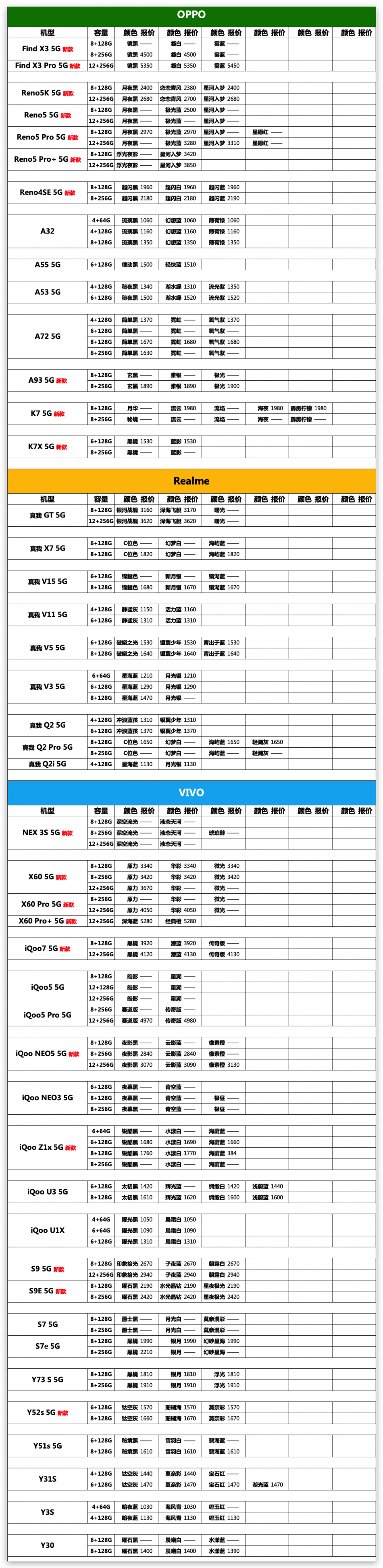 Xnip2021-04-05_14-35-37.png