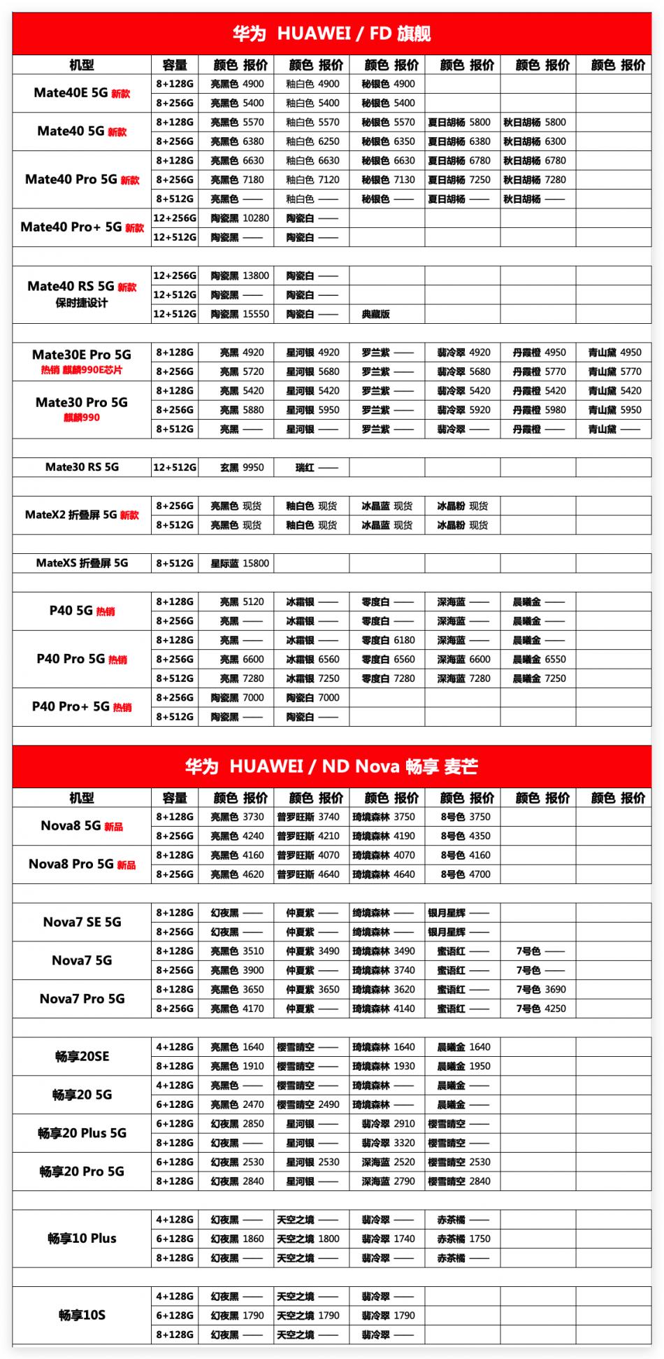 Xnip2021-04-16_13-26-47.png