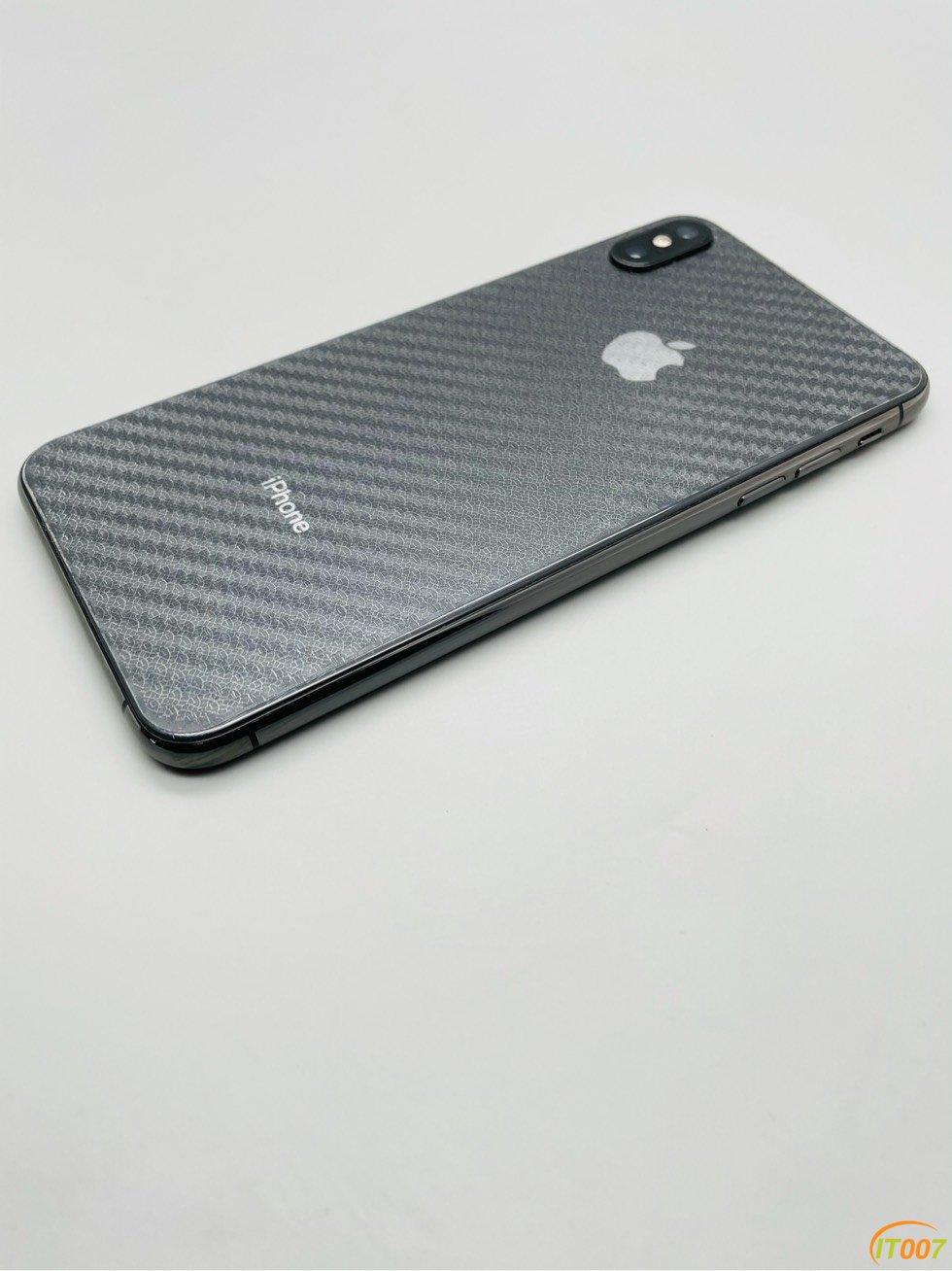苹果XsMax港版双卡