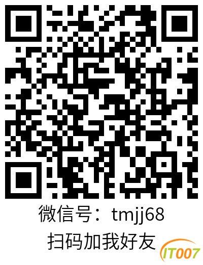 微信1.jpg