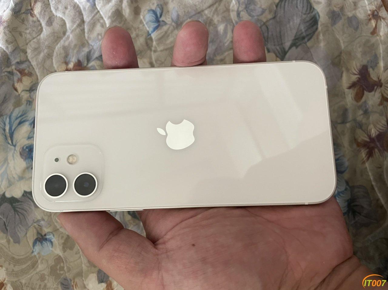 汪大手机、99新12白色256