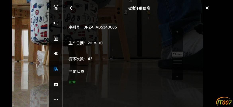 104641yxz8fkx4tl79k9q0.jpg