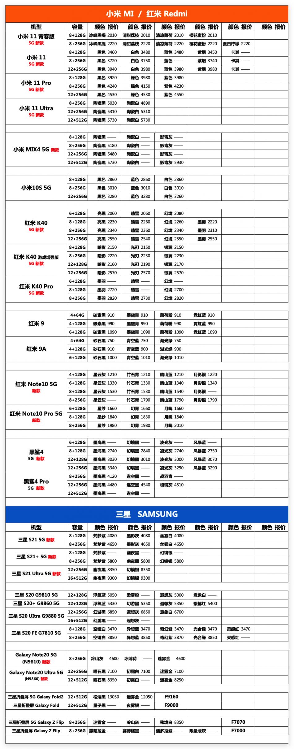Xnip2021-09-12_15-20-11.png