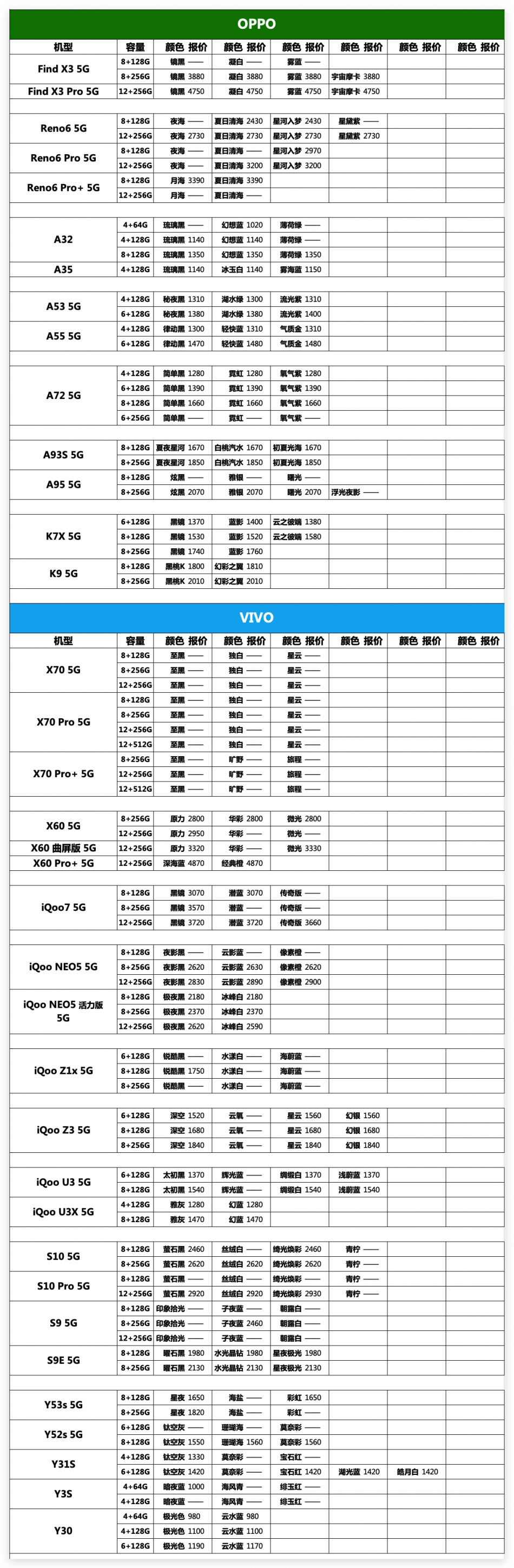 Xnip2021-09-12_15-19-54.png