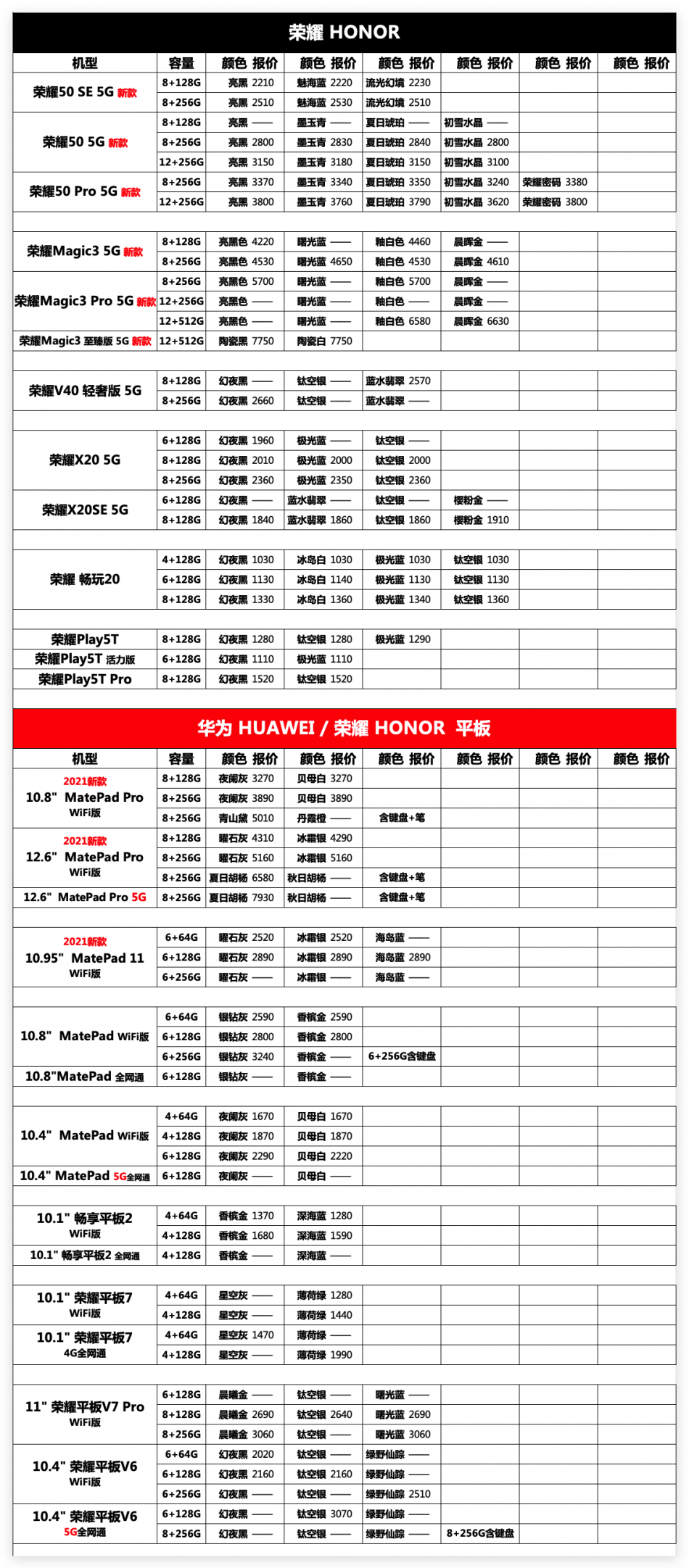 Xnip2021-09-12_15-19-35.png