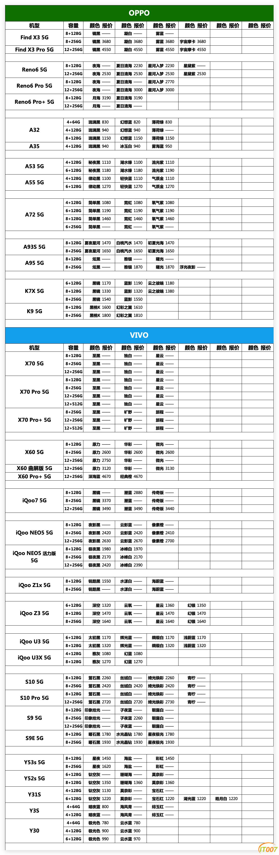Xnip2021-09-13_16-26-39.png