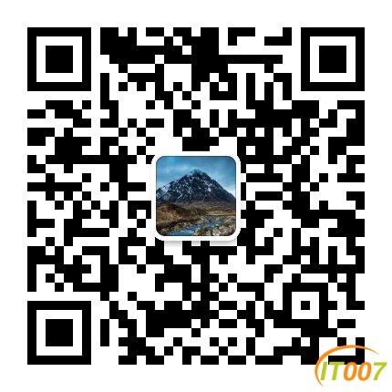 微信图片_20210216162147.jpg