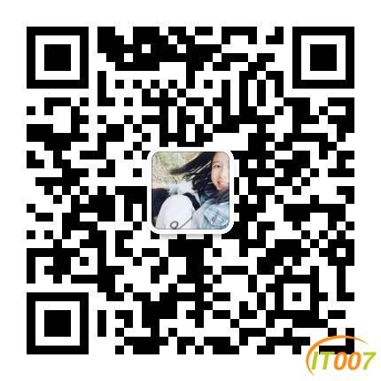 093040y2e242e0ydxxeaz0.png