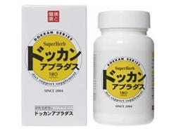 [晒单]小白的初体验 自己动手海淘日亚的DOKKAN DIET夜间酵素