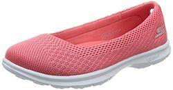 SKECHERS 斯凯奇 Go Step系列 女子健步鞋