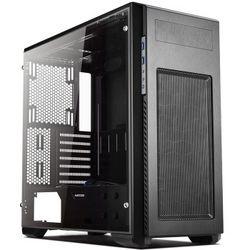 PHANTEKS 追风者 PK-515P 有机玻璃全侧透 eATX电脑机箱
