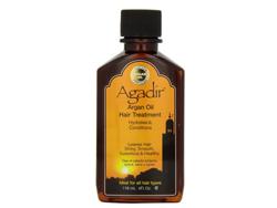 Agadir Argan Oil 阿甘油保湿护发素 118ml$13.79,直邮到手约合105元