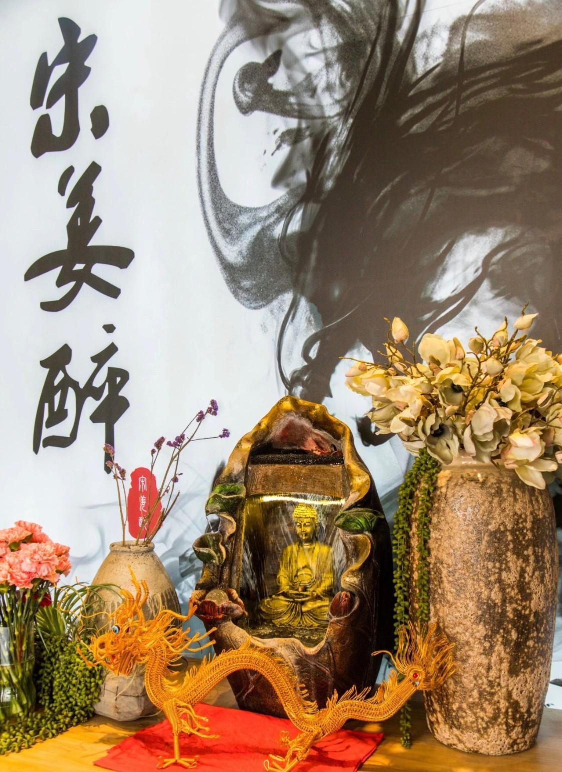 宋姜醉竹签特色烤串江湖夜食馆重磅福利叠加放送,79.9元超值抢原价289元绝味套餐