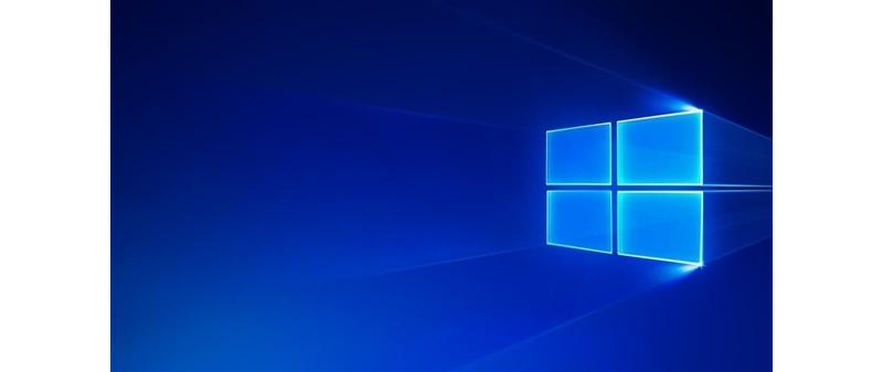 Win10 8月更新翻车:用户更新后设备重启、安装失败等