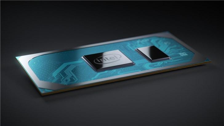 外媒实测:英特尔i7-1065G7核显性能超Vega 10
