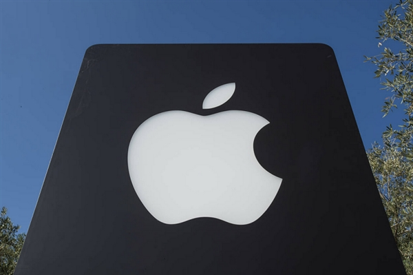 苹果发布macOS Catalina:摒弃32位应用和iTunes
