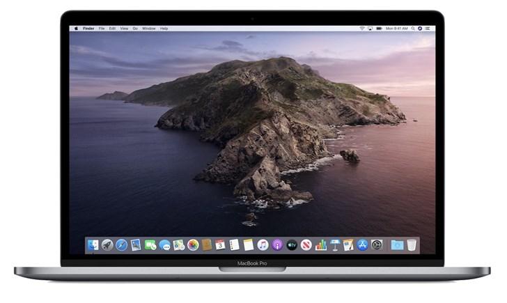 详解苹果最新macOS Catalina 10.15正式版更新
