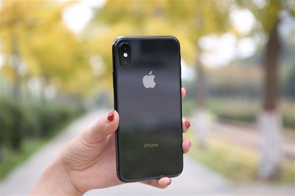 iOS 13疯狂弹窗引用户吐槽:iTunes Store无法购买
