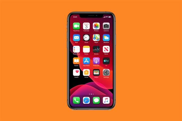 搜狗王小川:升级到iOS 13.1.2后iPhone相机好了