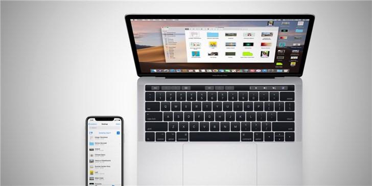苹果iCloud云盘文件夹共享功能推迟至明年春天